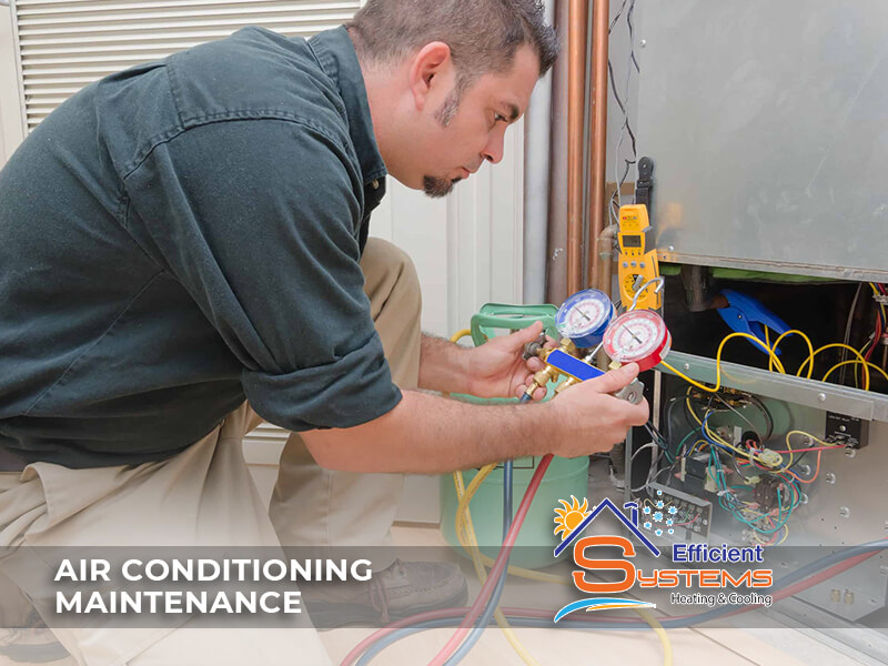 AC Maintenance Murray UT, AC Maintenance Service Murray UT
