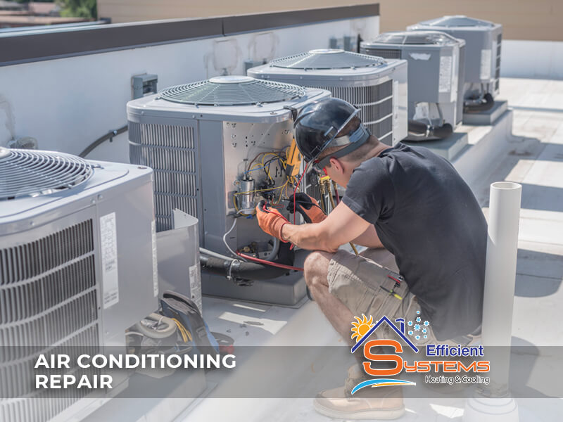 AC Repair Murray UT, AC Repair Service Murray UT