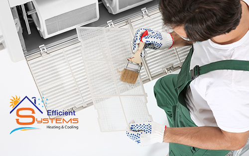 HVAC Maintenance Murray UT, HVAC Installation Murray UT, HVAC Installation services Murray UT