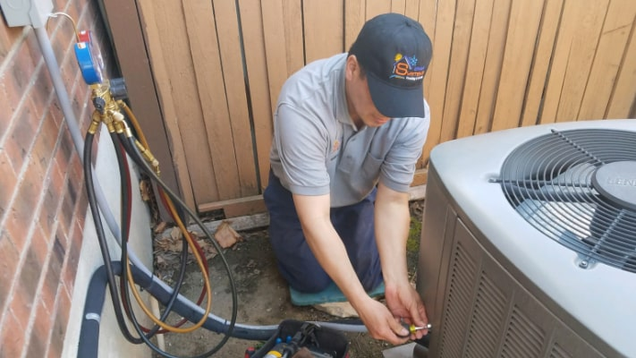 Best HVAC Contractor Murray UT, HVAC Maintenance Murray UT, HVAC Installation Murray UT, HVAC Installation services Murray UT, HVAC Contractor Murray UT, HVAC Repair Services Murray UT