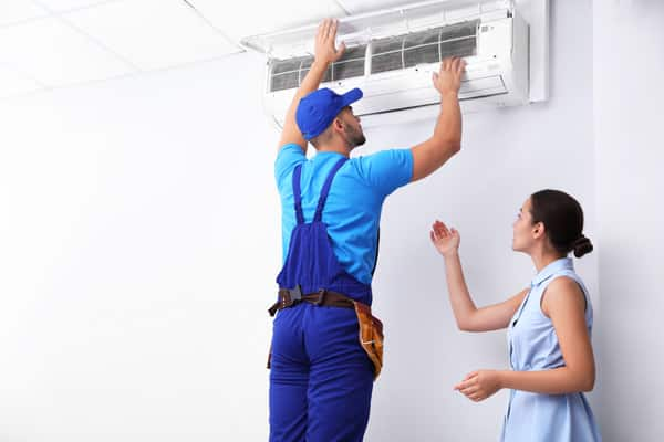Best HVAC Contractor Murray UT, HVAC Maintenance Murray UT, HVAC Installation Murray UT, HVAC Installation services Murray UT, HVAC Contractor Murray UT