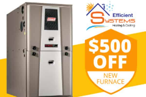 Best Furnace Sales Company Murray UT,Furnace Sales Murray UT, Furnace Repair Srevices Murray UT, Furnace Repair Murray UT
