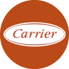 carrier